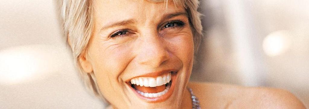 Dentistas en Illescas | Clínica de Ortodoncia Dr. Mariano Núñez