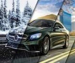 Consejos para el mantenimiento de tu vehículo cuando llega el frío