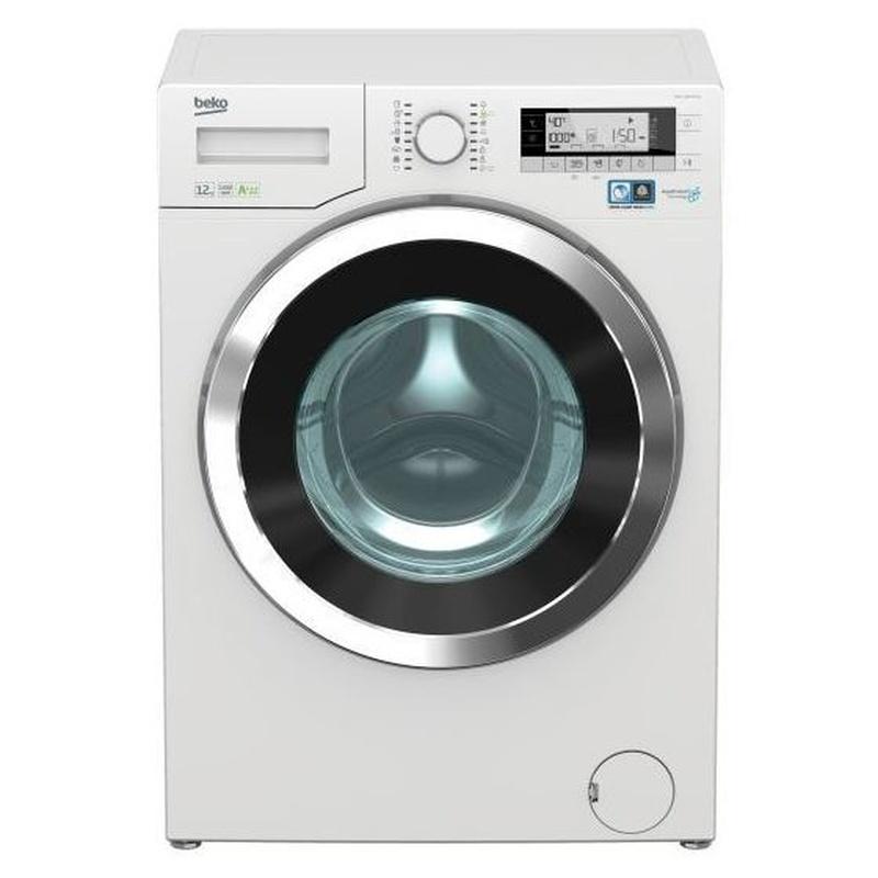 Lavadora gran capacidad BEKO WMY 121444 LB1 12Kg  ---520€: Productos y Ofertas de Don Electrodomésticos Tienda online