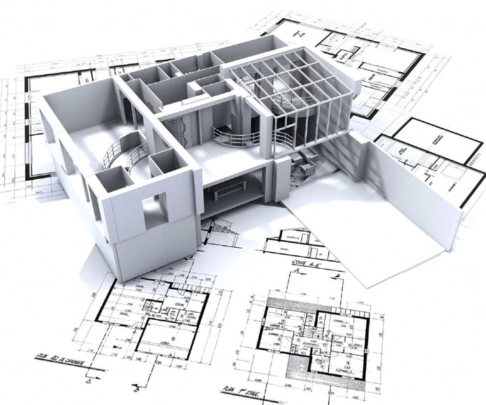 Certificados de Estabilidad Estructural: Servicios de AD7 Estudio