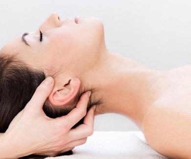 Los beneficios del masaje para la salud y el bienestar mental