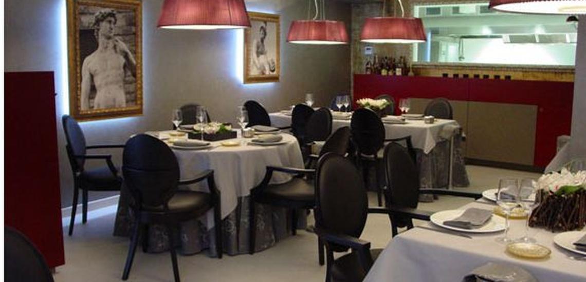 Servicio de catering para empresas en Manresa con restaurante propio para celebraciones