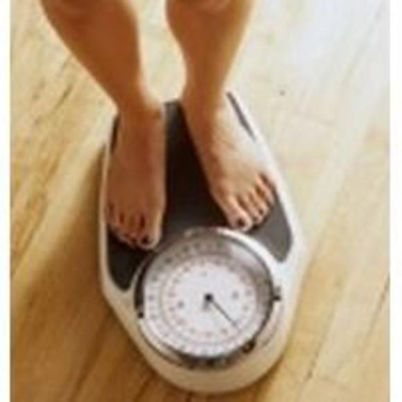 Sobrepeso : Servicios  de Farmacia Lda. Mª Dolores Espinosa