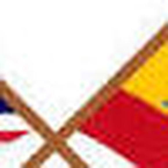 Español - Inglés