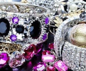 Venta joyas en plata