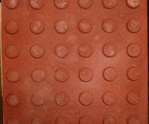 Acera 30x30 botones