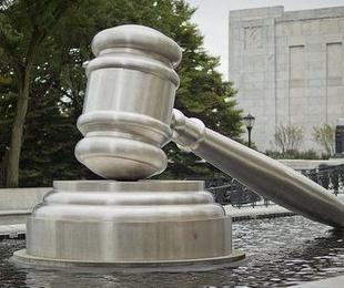 Los clientes podrán reclamar la cláusula suelo mediante acuerdos privados con sus entidades