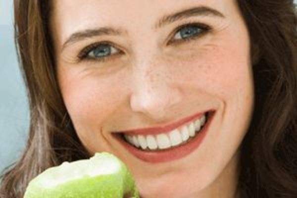 Blanqueamiento dental : Especialidades  de Clínica de Ortodoncia Dr. Mariano Núñez