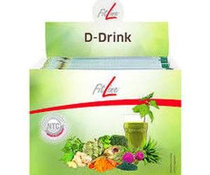 D-Drink