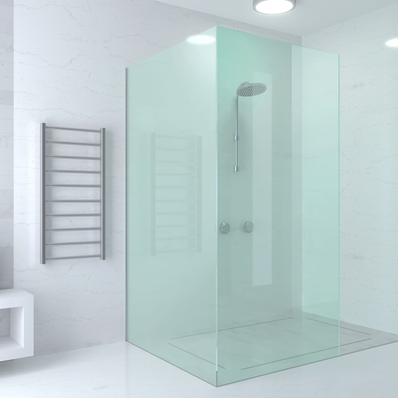 Cambio de bañera por plato de ducha: Servicios de Reformas Ionel