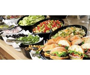 Todos los productos y servicios de Catering: Santander de Catering