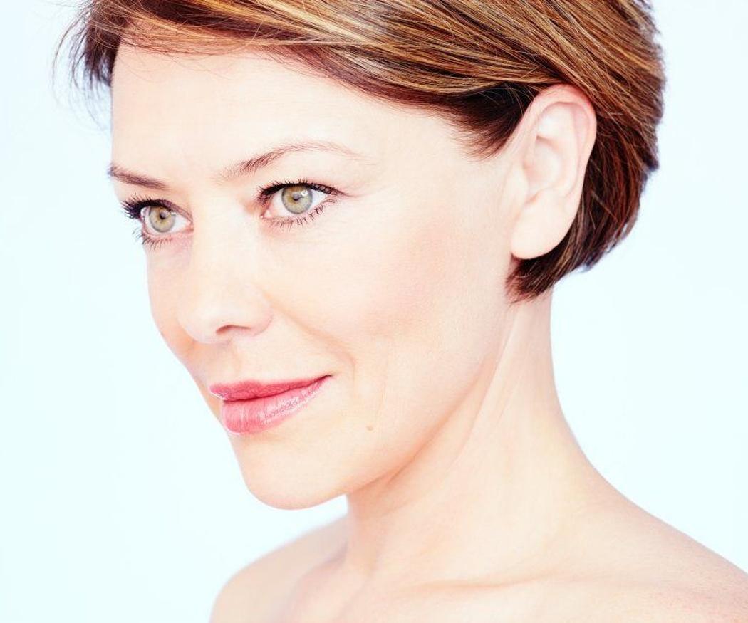 La importancia de saber qué necesita tu piel