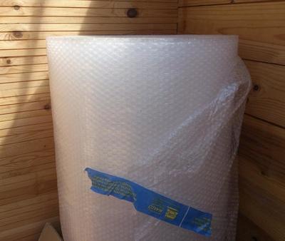 Todos los productos y servicios de Mudanzas y guardamuebles: Transportes y Mudanzas Mario