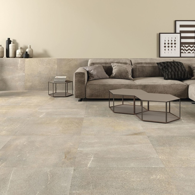 PORCELANICO-INTERIOR-QUARZITE-NATURAL-59X59-CM