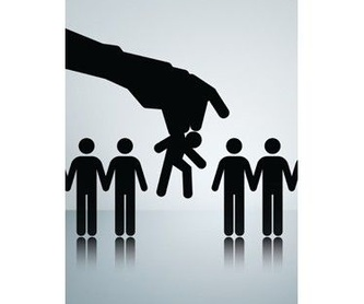 Extinción de la relación laboral: Servicios de Portillo Abogados