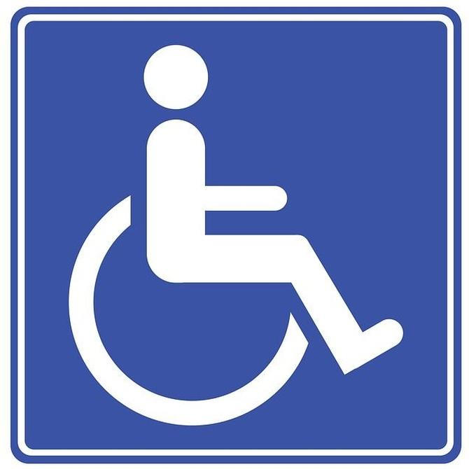 Características de los ascensores para discapacitados