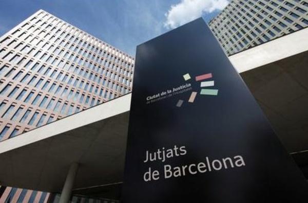 Abogado de divorcios en Barcelona.Abella&Bueno Abogados