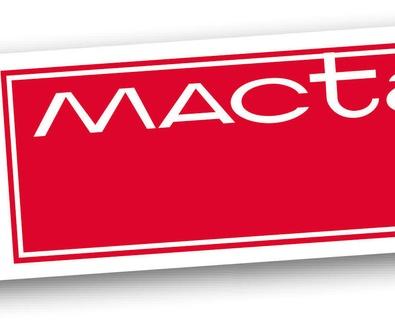 www.mactac.es