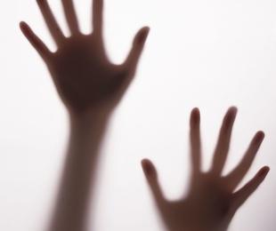 La fibromialgia, el llano del alma