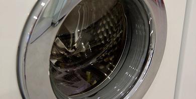 Reparación de electrodomésticos Cabrils,lavadoras, neveras etc.