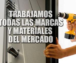 Galería de Cajas fuertes en Las Palmas de Gran Canaria   Cerrajería Técnica Canarias