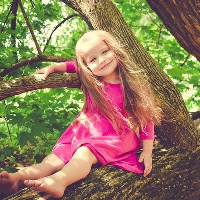 7 consejos para tratar con respeto a tus hijos/as
