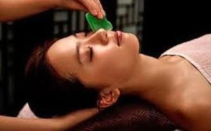 Cosmetologia China - Mei Rong: Servicios de Clinica ESTAR MTC