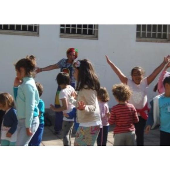 Proyecto garantía juvenil ADELFA: Proyectos y Servicios de Asociación Domitila