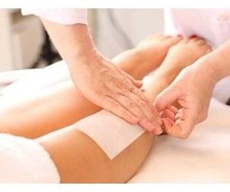 Corporal reafirmante: Ofertas y tratamientos de Noeve Belleza - Estética