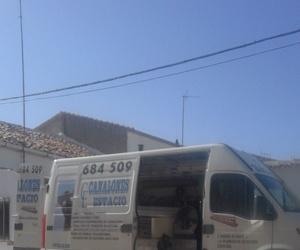 Reparación de canalones en Ciudad Real | Canalones Estacio