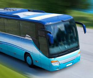 Autobuses para bodas y despedidas de soltero/a en Pontevedra