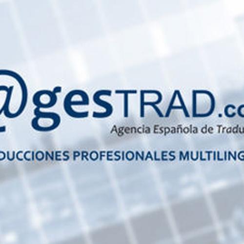 Traductores oficiales en Granada | Agestrad - Agencia Española de Traducción
