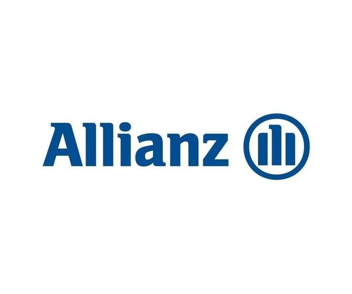 Allianz Seguros Comercio: Servicios de Pons & Gómez Corredoria d'Assegurances
