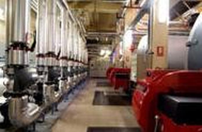 Ahorro energético Valladolid