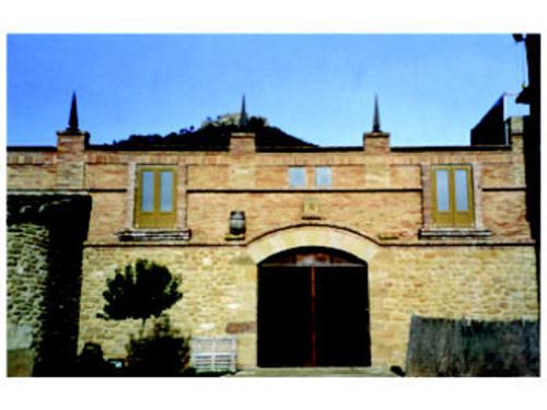 Materiales de construcción en La Rioja