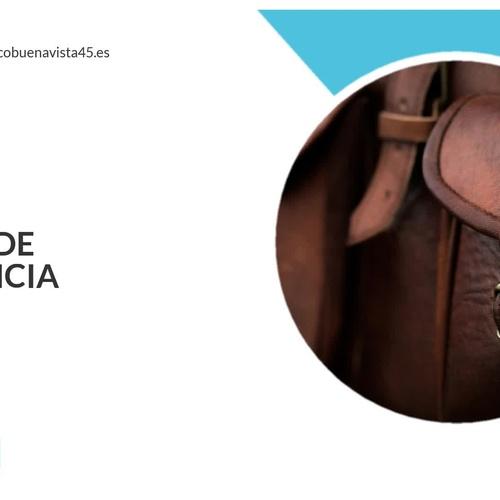 Artículos para el fumador y más en Toledo | Estanco Buenavista 45