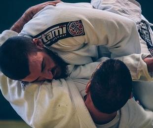La importancia de las artes marciales en los niños