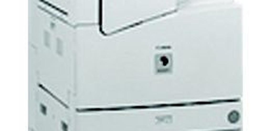 Venta de fotocopiadoras en Madrid centro con Directo Copiadoras