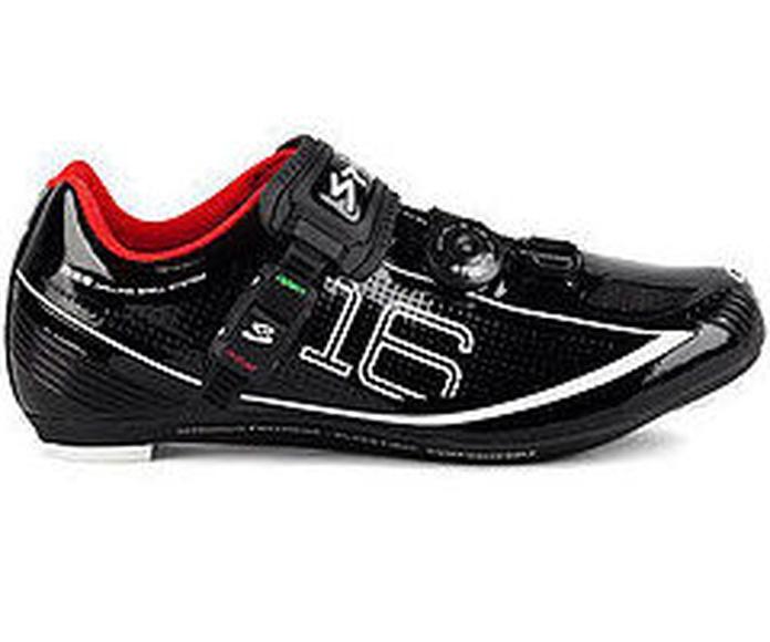 Zapatillas montaña LA SPORTIVA: Artículos de deporte de TZERO Triatlón
