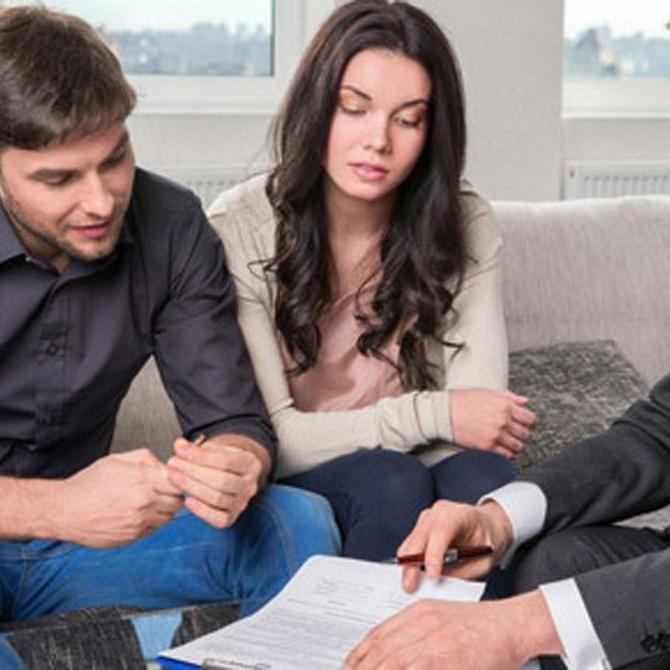 Derechos de los arrendadores