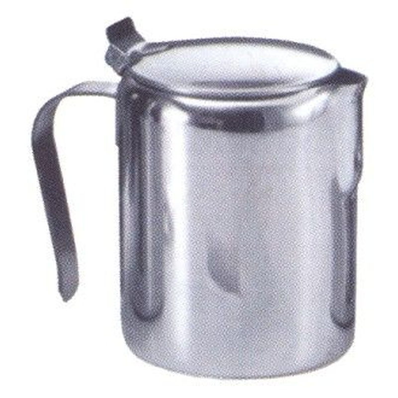 CAFETERA DE ACERO: Catálogo de Jedal Alquileres