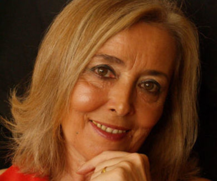 Cursos Coaching Palma de Mallorca|Vilas Talentum Colsunting