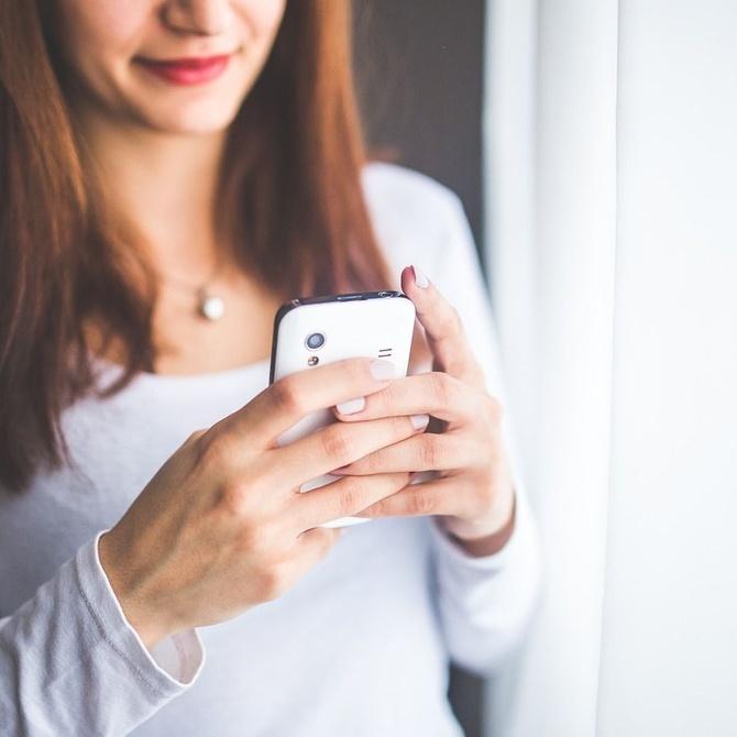 Aplicaciones de traducción para tu smartphone