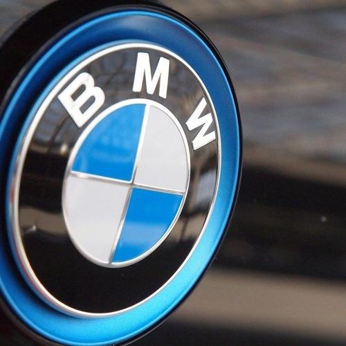 Especialistas en coches BMW en Torrejón de Ardoz