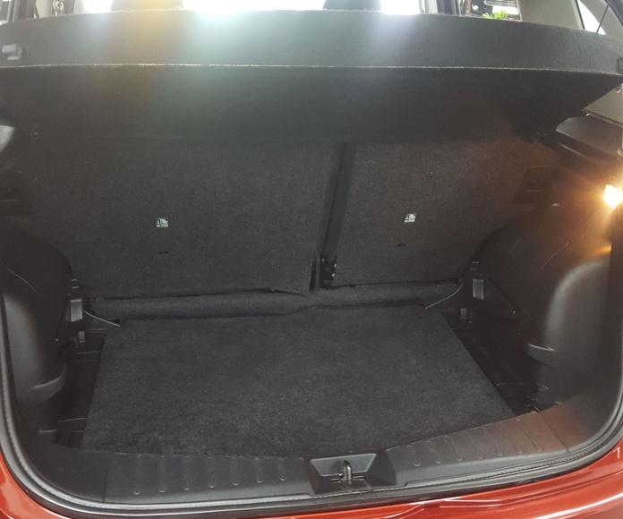 NISSAN NOTE 1.2 5P ACENTA: Catálogo de Automòbils Rambla