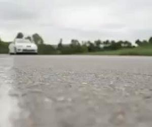 La importancia de la postura de conducir