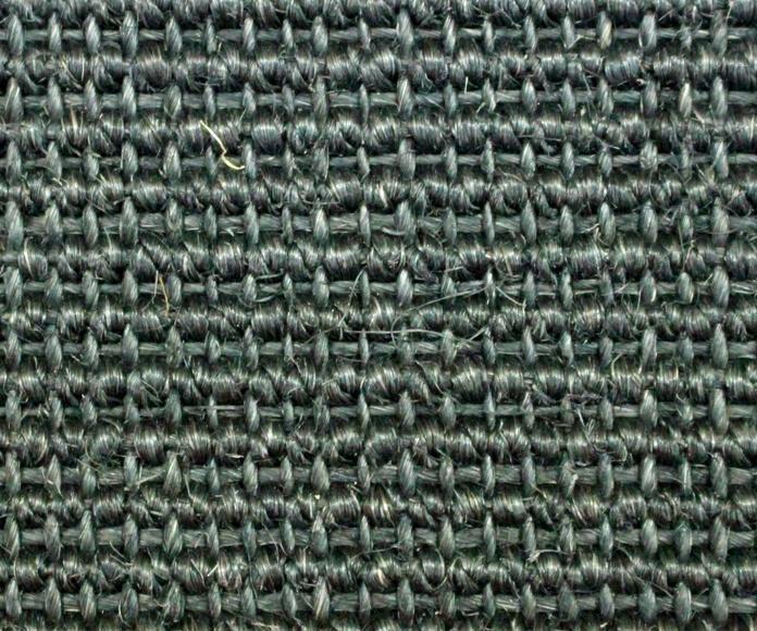 SISAL CANCÚN REF. 8070