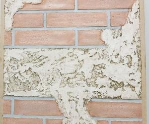 Revestimiento paredes - Imitación Ladrilo