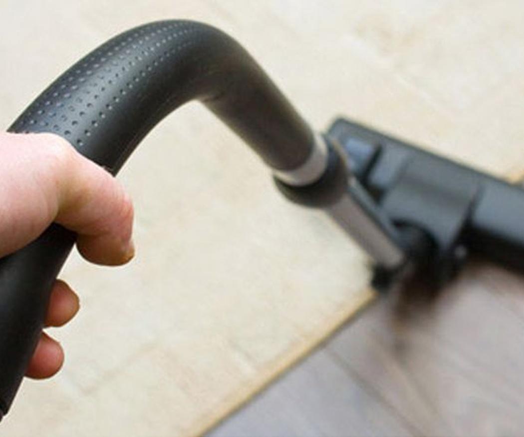 Consejos para la limpieza de las moquetas