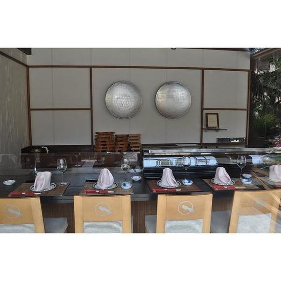 Limpieza de restaurantes: Servicios de Limpiezas Colima
